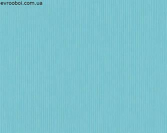 Обои виниловые, однотонные, пастельного цвета 345473.