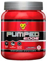 Pumped Edge BSN, 360 грамм