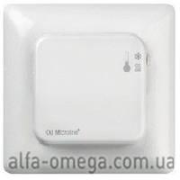 Терморегулятор OTN2-1666 для системы теплый пол