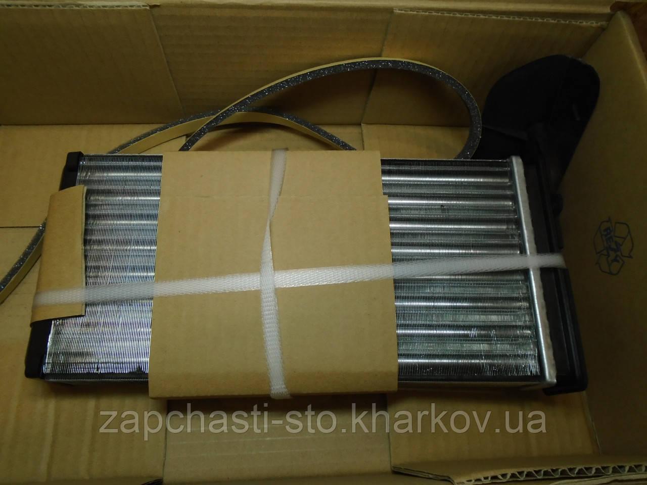 Купить радиатор фольксваген транспортер дт 3пм двухзвенный гусеничный транспортер