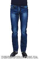 Джинсы мужские VOUMA-UP 8123-1 синие, фото 1