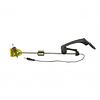 Сигнализатор GC Swinger-SW01 желтый