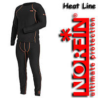 Термобелье Norfin Heat Line