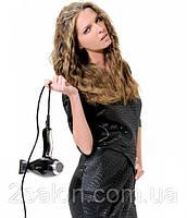 Фен Elchim 3900 Healthy Ionic (black & gold), фото 4