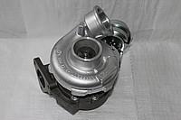 Турбокомпрессор / Mercedes-Benz / SPRINTER / 2.2 CDI