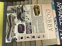 Добби мебельная ткань , фото 1