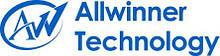 Сенсор (тачскрін) для планшета Allwinner