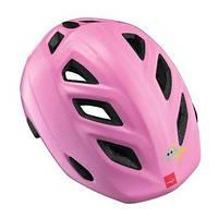 Шлем Met Genio Helmet Pink Cat