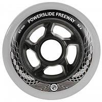 Колеса для роликов Powerslide 80mm 82A 4-Pack