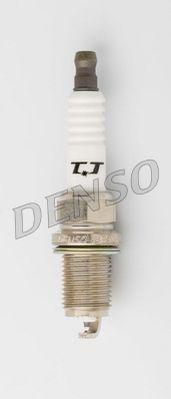 Свічка запалювання DENSO DEN Q16TT
