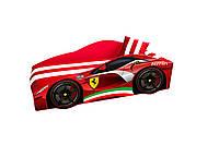 Кровать Элит Ferrari сп.м 150*70 см, фото 1