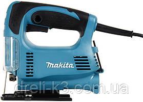Лобзик электрический Makita 4326