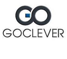Сенсор (тачскрін) для планшета GoClever