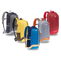 Рюкзак Quechua Arpenaz 20