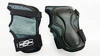 Защита Rollerblade Pro 3 Pack на запястья