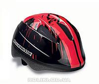 Шлем Rollerblade Zap Helmet Combo Kids 17