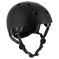 Шлем Oxelo Helmet Play 5 Black