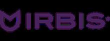 Сенсор (тачскрін) для планшета IRBIS
