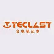 Сенсор (тачскрін) для планшета Teclast