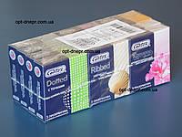Презервативы Contex 12 пачек 36 штук годен до 2021г.