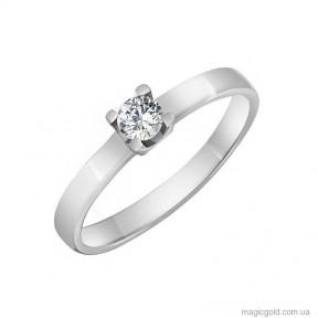 Золотое кольцо Эмилия