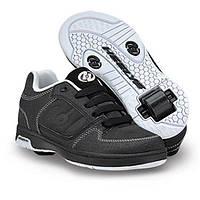 Роликовые кроссовки Heelys Double Threat 7605