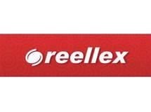 Сенсор (тачскрін) для планшета Reellex
