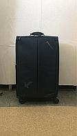 Большой чемодан Phoenix