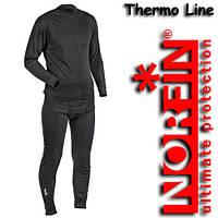 Мужское термобелье Norfin Thermo Line