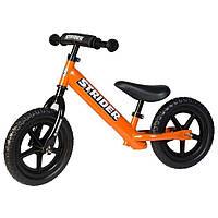 Беговел Strider Sport Orange