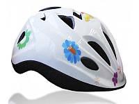 Шлем Explore Pico