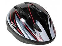 Шлем Fila Helmet Combo Set