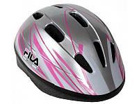 Шлем Fila Helmet Combo Set G