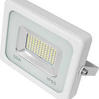 Прожектор диодный 50W 2750 lum