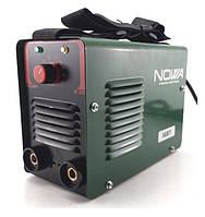 Сварочный инвертор NOWA W 250 (Сварка), фото 1