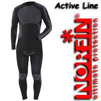 Термобелье мужское Norfin Active Line