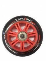 Колеса Explore для самоката 100 мм (New)