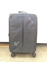 Средний чемодан Phoenix