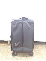 Малый чемодан Phoenix