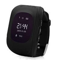 Умные часы Hiwatch Q-50w с Wi-Fi