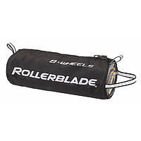Колеса для роликов Rollerblade 72 Мм/ 82А (8 Шт)