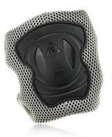 Защита колена K2 Protection Knee Pad