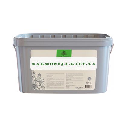 Клей для тяжелых покрытий Kolorit Strong Adhesive 10 кг, фото 2