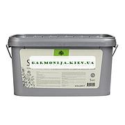 Клей для тяжелых покрытий Kolorit Strong Adhesive 5 кг