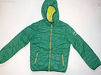 Куртка подростковая (Б\у) моб.0983631941
