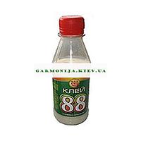 Клей 88 Ремпласт в бутылке 200 г