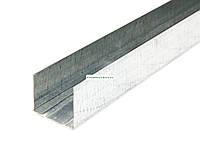 Профиль UD 27, 4 м 0.45