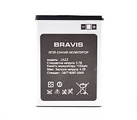 Аккумулятор Original Bravis Jazz