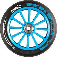 Колеса Oxelo 125 mm