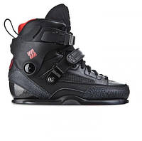 Бут Usd Carbon 3 Franky Morales 2 boot only